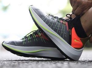 🏃🏻♂️ Nike EXP-X14